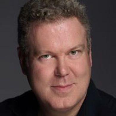 Andrew Eborn profile picture