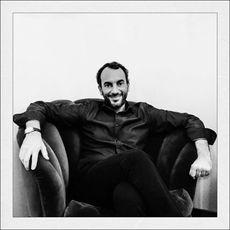 Luca Sidro profile picture