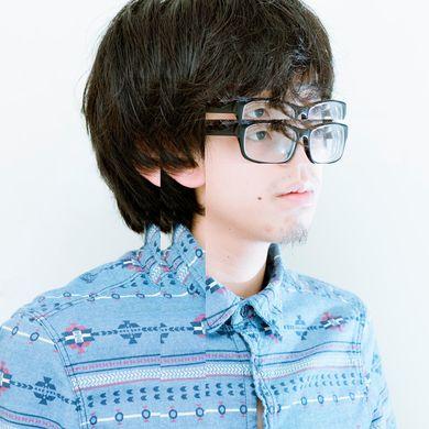 Sheung Yiu profile picture