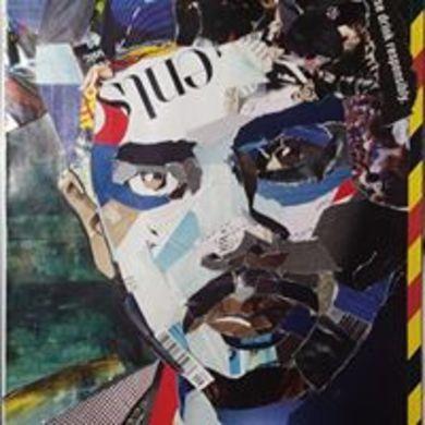 Zahid Gill profile picture