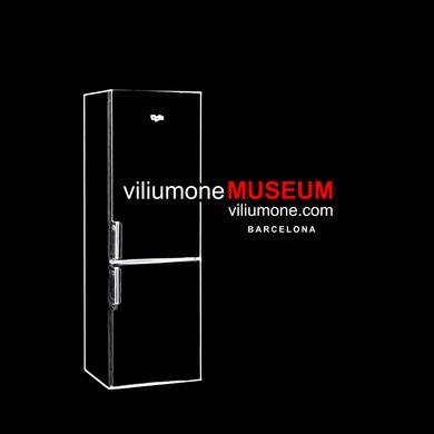 viliumoneMUSEUM profile picture