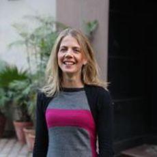 Zoë Leffler profile picture