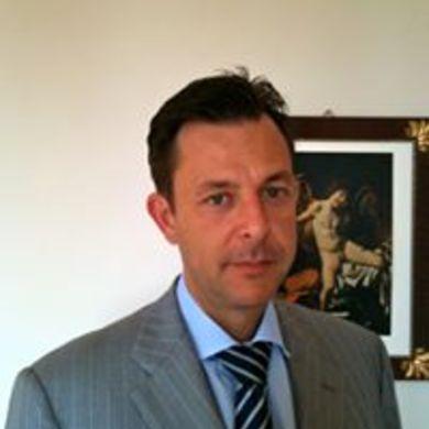 Attilio Pegazzano Ferrando profile picture