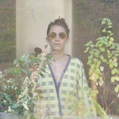 Johanna Sophie Santos Bassetti profile picture