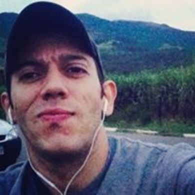 Marco Cherfêm profile picture