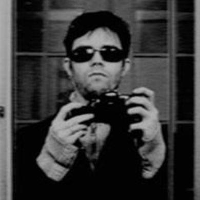 Nicholas  Chistiakov profile picture