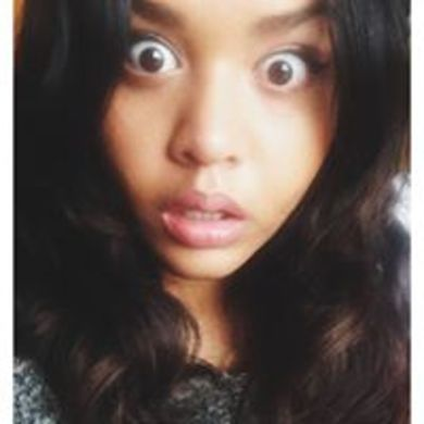 Shafika Tal profile picture