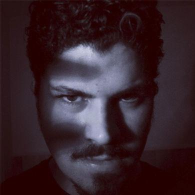 Dani Durán profile picture