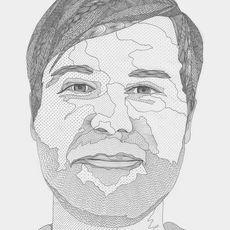 Chris Thompson profile picture
