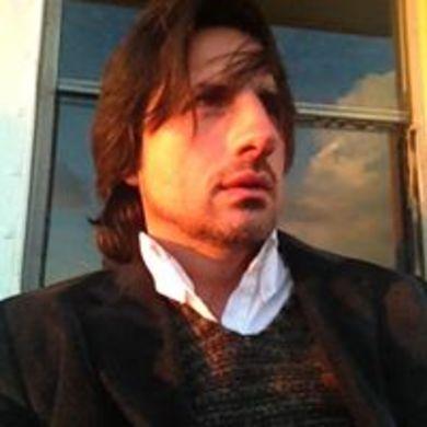 Birol Çeliksatır profile picture
