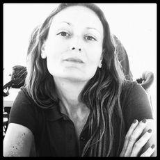 Chiara Passa profile picture
