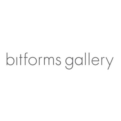 bitforms gallery profile picture
