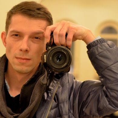 Sebastian von Dreyse profile picture