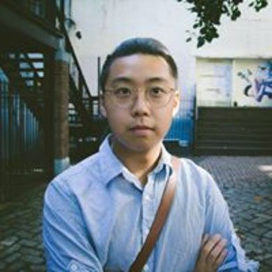 Remy Siu profile picture