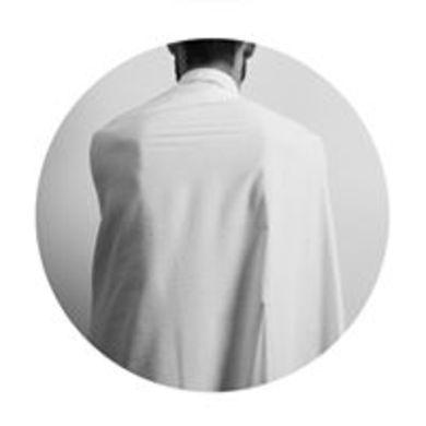 Joel Beán profile picture