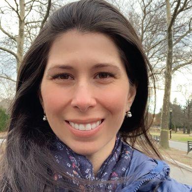 Andrea Roissmann profile picture