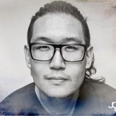 James Cao profile picture