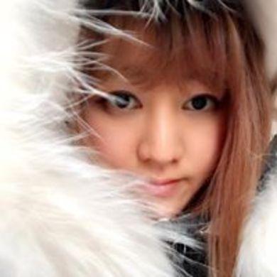 Minhyul Olivia Bae profile picture