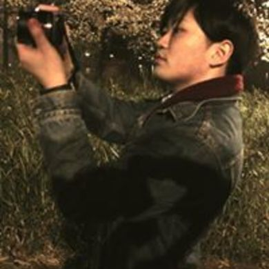 Akiyuki  Okayasu profile picture