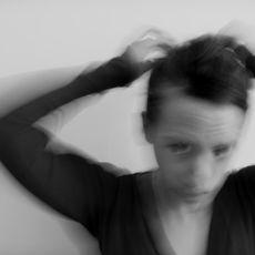 Béatrice Lartigue profile picture