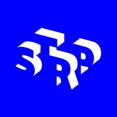 STRP Biennial profile picture
