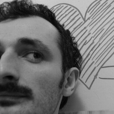 Renat Zarbailov profile picture