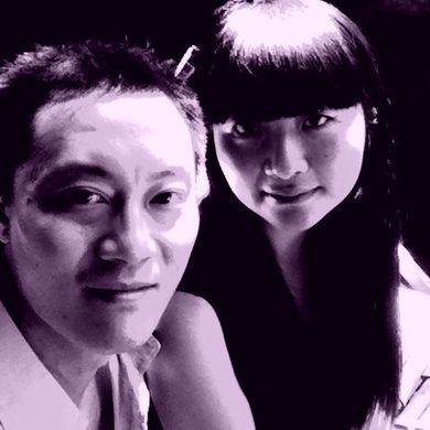 Qingtao Yuan profile picture