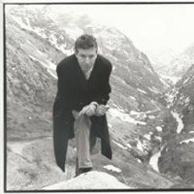 Stas Radzinskiy profile picture