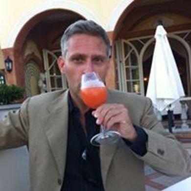 Frank Schmöger profile picture