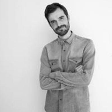 Pablo Alaejos Pérez profile picture