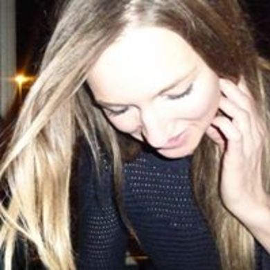 Gemma James profile picture