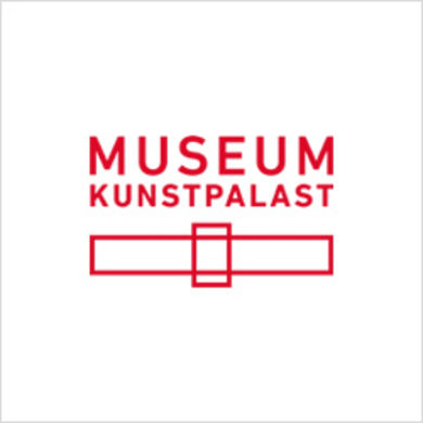 Stiftung Museum Kunstpalast profile picture