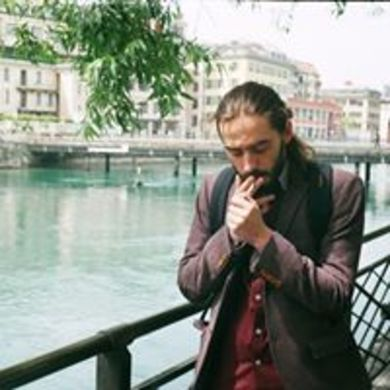 Alexander Letcius profile picture