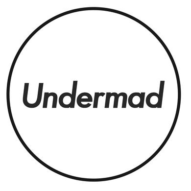 UNDERMAD CONTEMPORARY