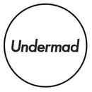UNDERMAD CONTEMPORARY profile picture