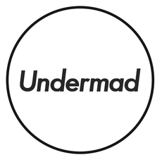UNDERMAD CONTEMPORARY profile picture