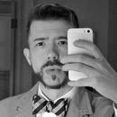 Alex McLeod profile picture