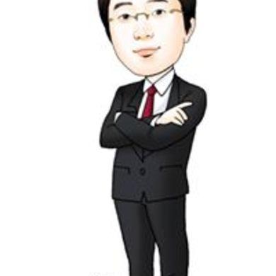 Simon Kong
