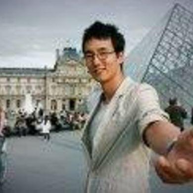 Wooseok Hwang profile picture