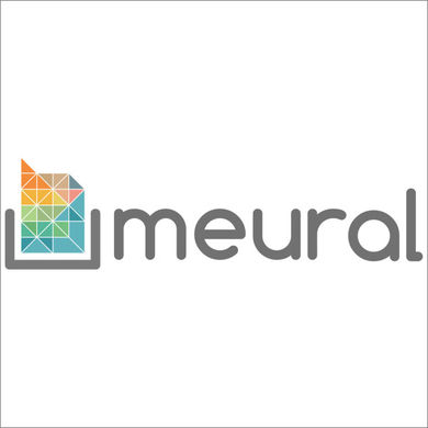 Meural profile picture