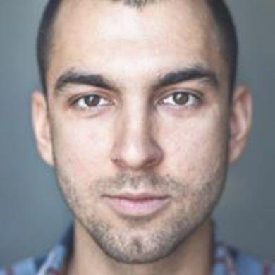 Ivan Nefedkin profile picture