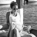 Elizabeth Jordan profile picture