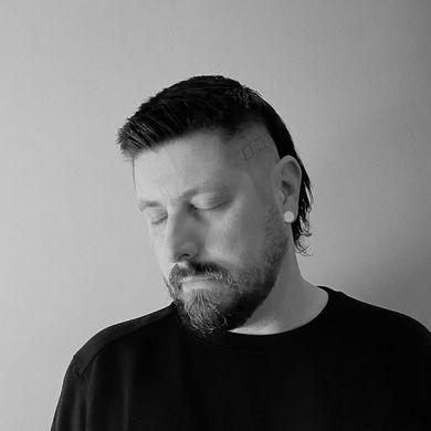 Yann Novak profile picture