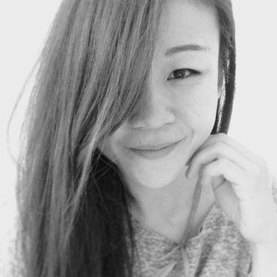 Tara Tan profile picture