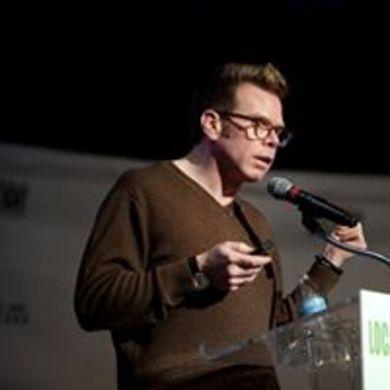Chris Dancy profile picture
