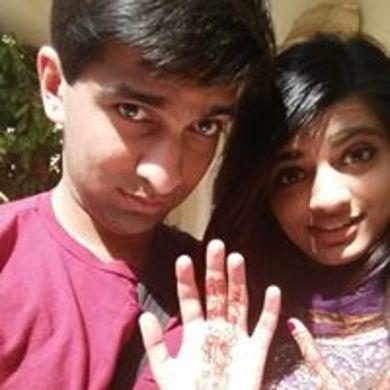 Ankeet Presswala profile picture
