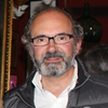Profile picture of Alberto Corredera