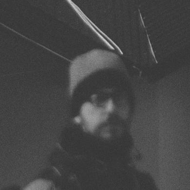 Lucas Cronópio profile picture