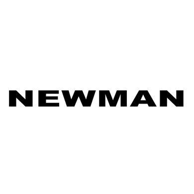 Newman Festival profile picture