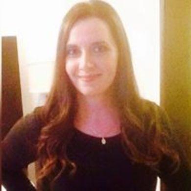 Patricia Valdés morales profile picture